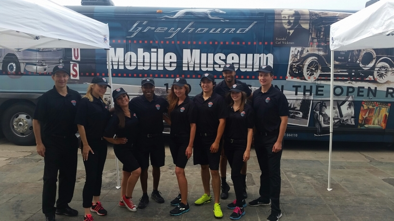 Mobile Tours :: 12